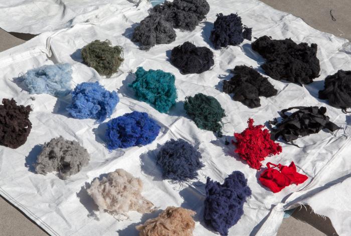 www.carlesiromeo.it - Color Palette